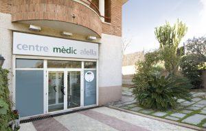 centremedicalella01_large