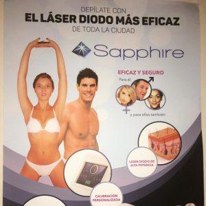 depilacion laser alella