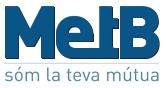 Mútua d'Empleats dels transports de Barcelona